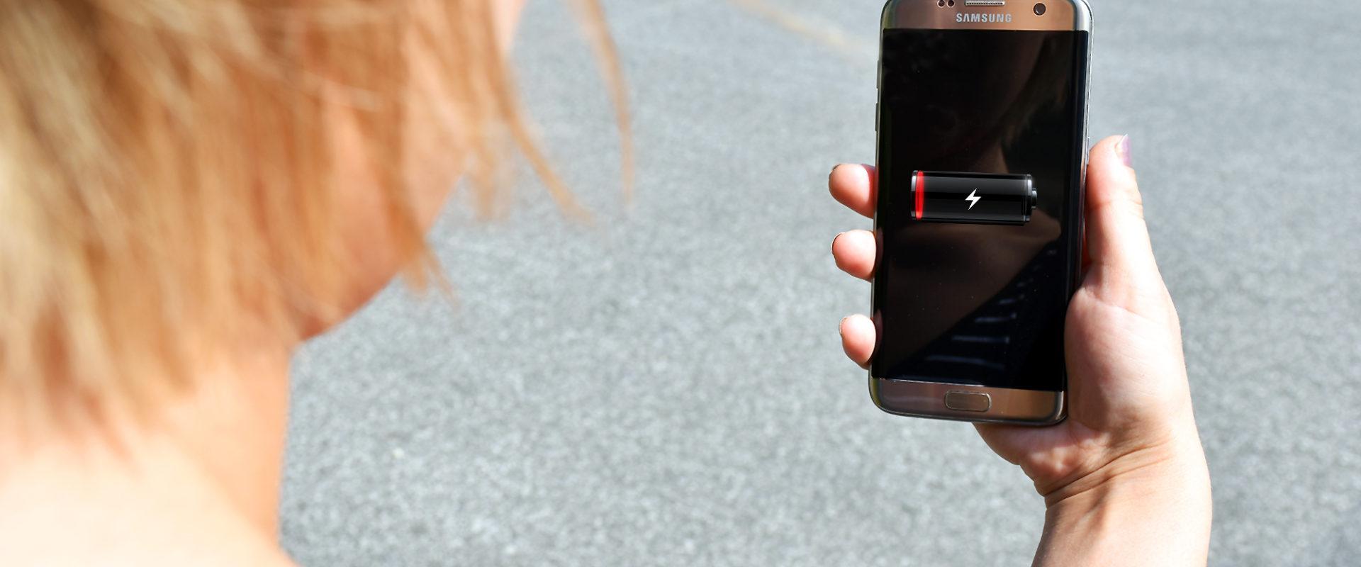 EinhausBlog | Themen & Produkttests rund um die mobile Elektronik