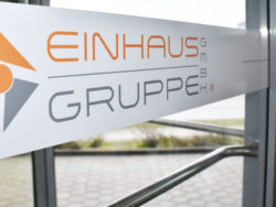 Einhaus-Gruppe