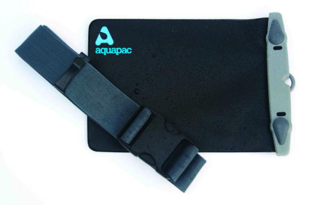Aquapac Hüfttasche