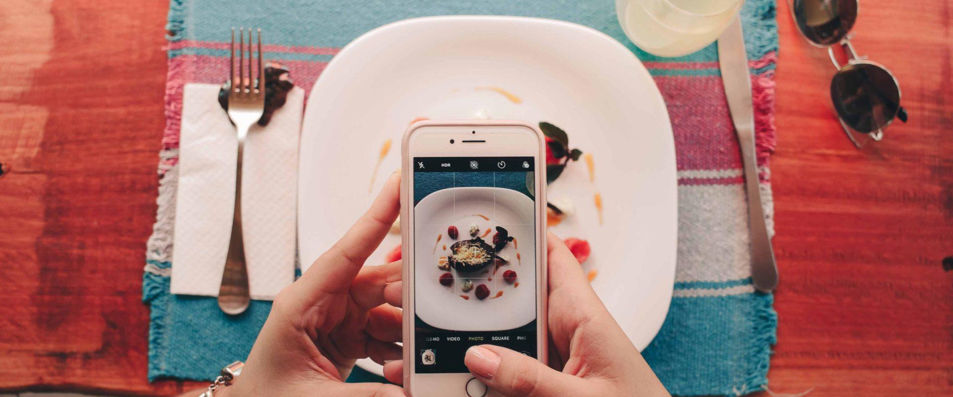 Permalink zu:App des Monats: My CookBook