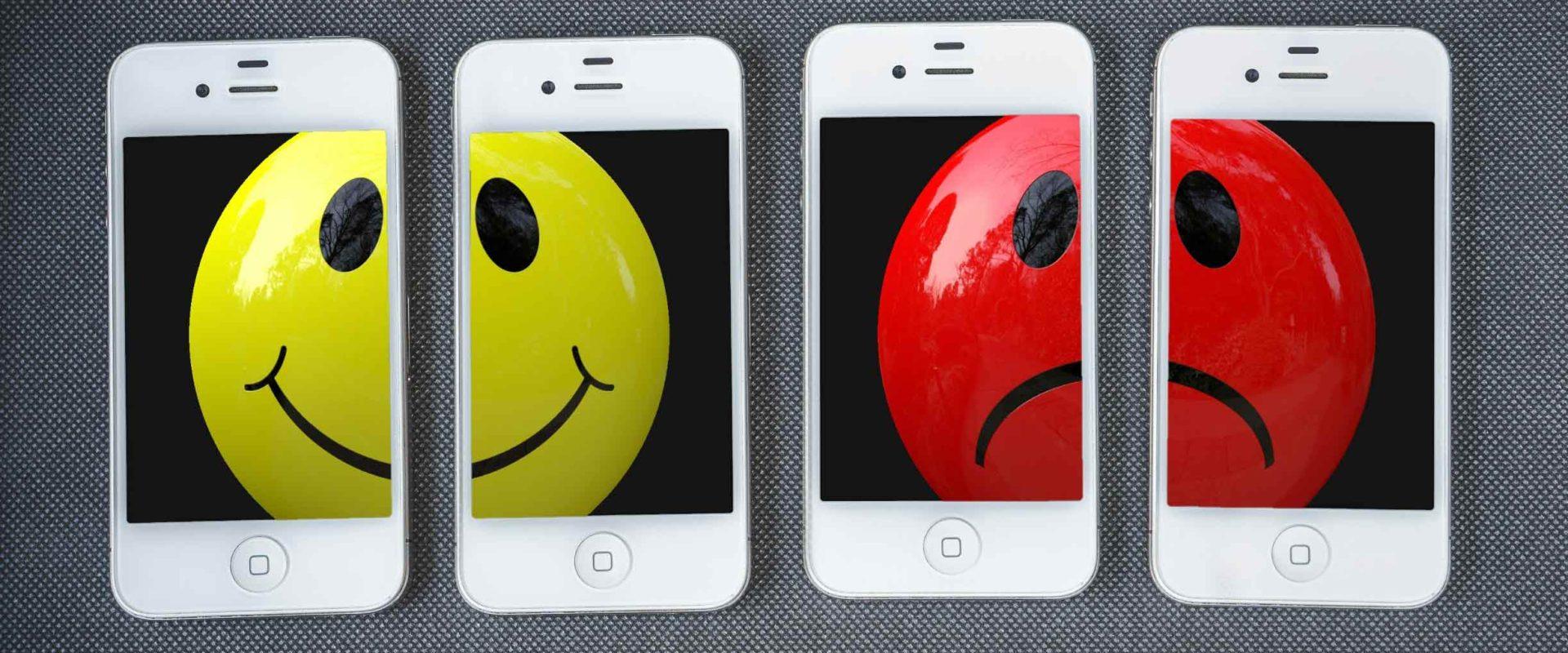 Permalink zu:Handyversicherung – sinnvoll oder nicht?