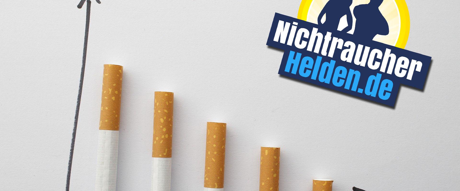 Permalink zu:App-Test: NichtraucherHelden