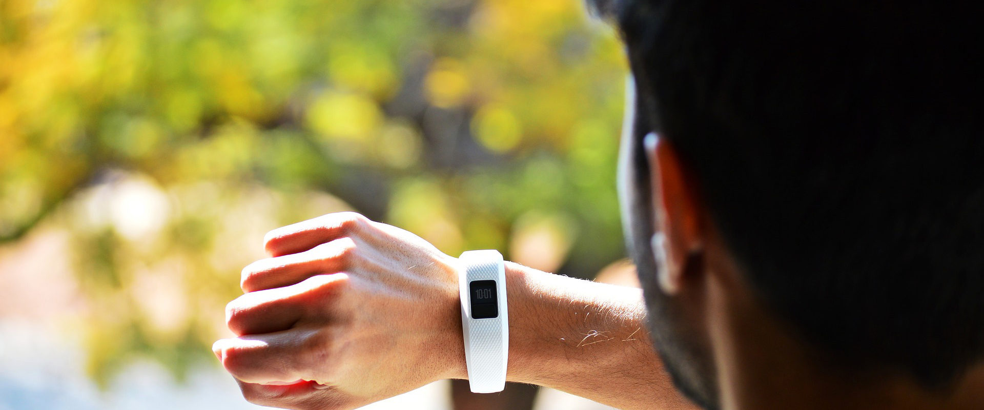 Permalink zu:Smartwatch vs. Fitnesstracker