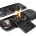 Wenn das Handy in Flammen aufgeht