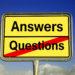 Garantieverlängerung vs. (Handy)versicherung