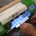 Innovativ & umweltfreundlich: Die Green MNKY Displayschutzfolie